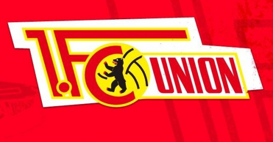 Union-Berlin-e1287740328118-538x281