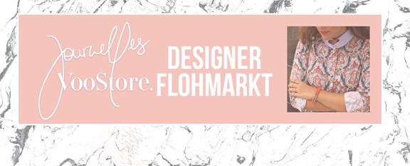 Voo-store-berlin-journelles-designer-market