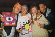 berlin-clubs-acid-house-nineties