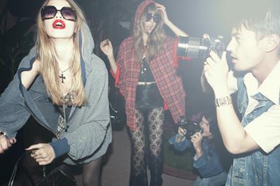 celebrity-fashion-friends