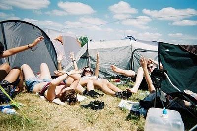 friends-life-party-summer-shambo.com-44403