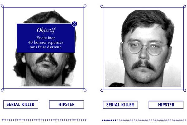 hipster-or-serial-killer