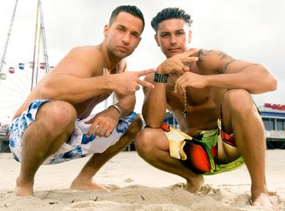 JerseyShore_gay