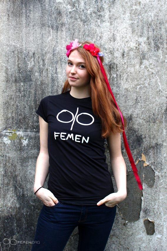 Josephine-Witt_Femen