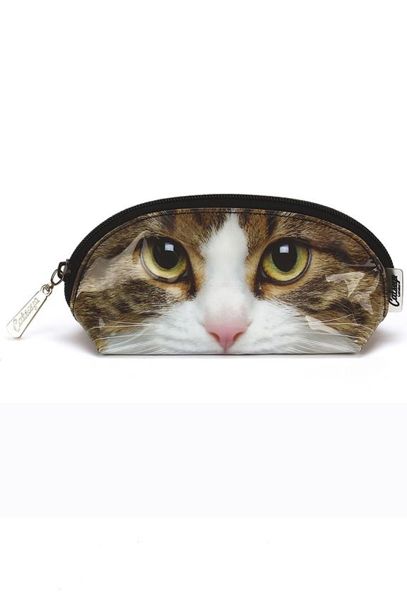 catseye-bag-shambo