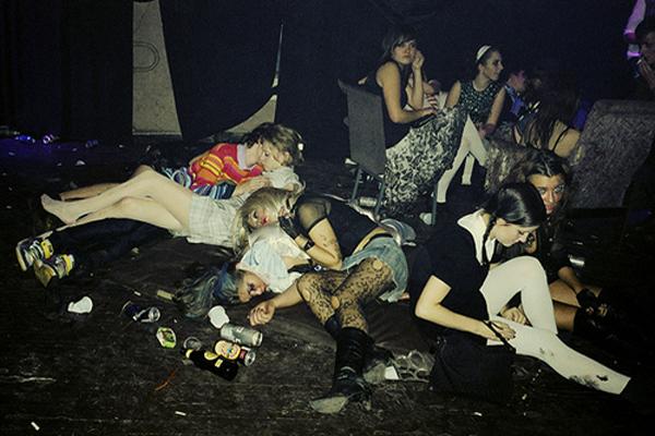 party-girls-berlin-shambo