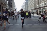 Runpack-Half-Marathon-Berlin