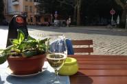 berlin-neukölln-schillerkiez