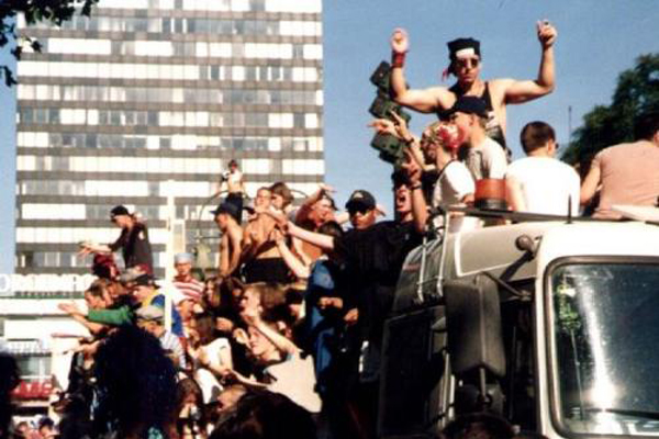 loveparade-tortenet-1994