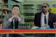 psy-snoop-dof-hangover-video