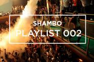 shambo-playlist-002