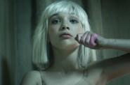 sia-chandelier-video-1-billboard-650-2