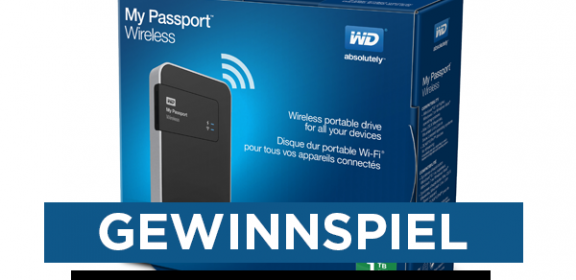 gewinnnspie-wd-my-passport-wireless