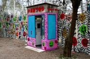 oz-hamburg-fotoautomat
