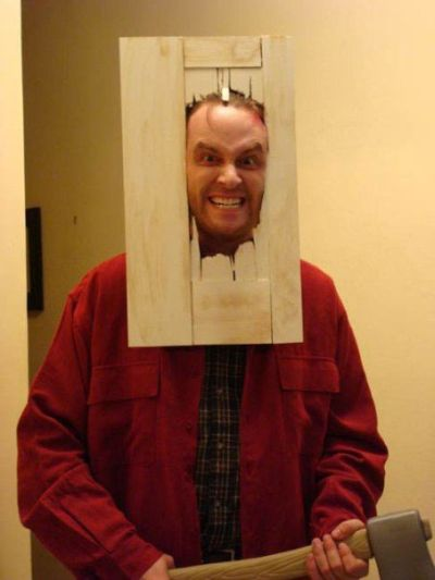 24-funny-halloween-costume-the-shinning