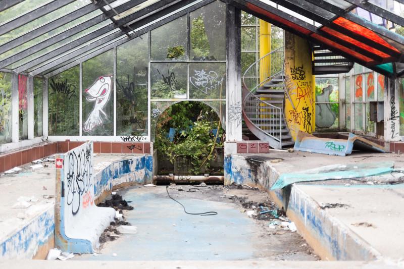Blub-Abandonend-Pool-Neukölln-4109-800x533