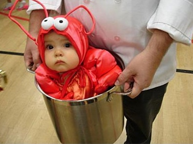 Funny-Halloween-Costumes-for-Baby