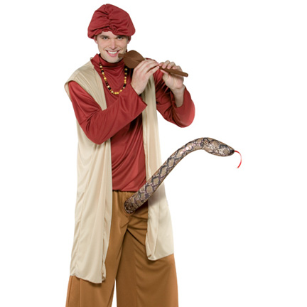 funny-halloween-costume-2