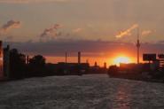 impact-berlin-video
