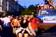 loveparade-berlin-94