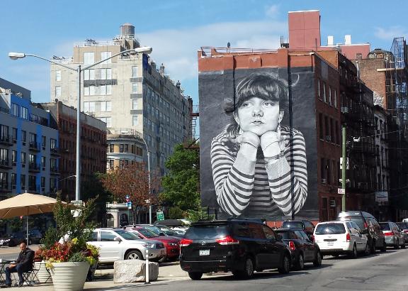 ny-streetart