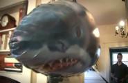 shark-air-swimmers