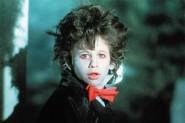 der-kleine-vampir-rüdiger