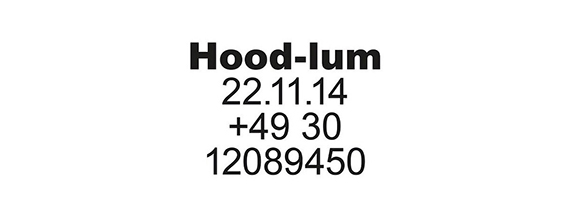 hoodlum-party-berlin-shambo