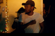 kendrick-lamar-i-video