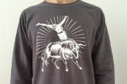 moderat_Monkeytown_crewneck_sweater