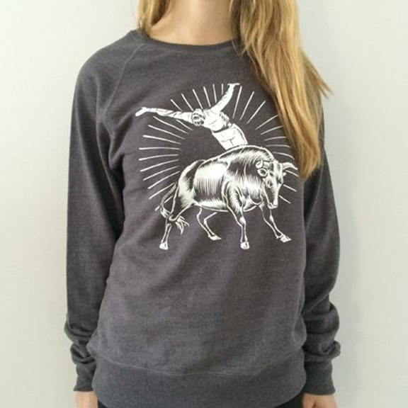 moderat_Monkeytown_crewneck_sweater.1