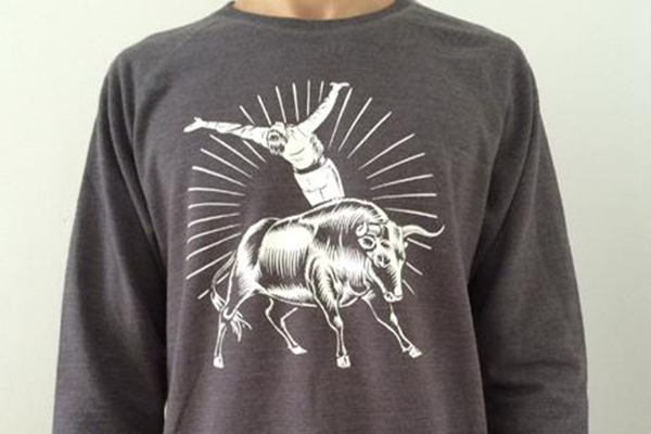 moderat_Monkeytown_crewneck_sweater