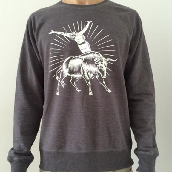 moderat_Monkeytown_crewneck_sweater2