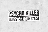 psycho-killer-talking-heads