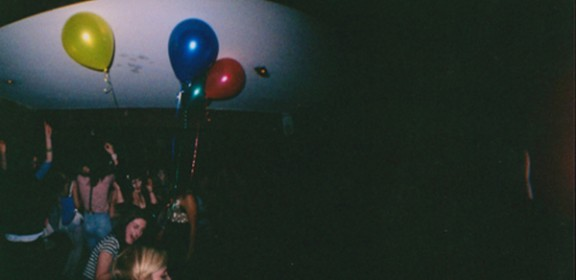 berlin-party-people-shambo
