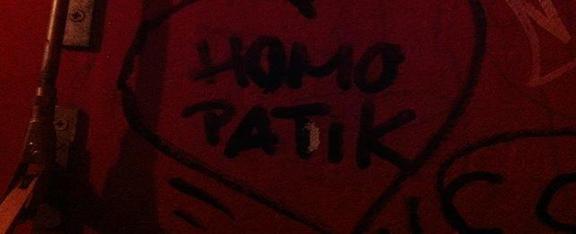 homopatik.berlin-about-blank-shambo