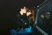 tove-lo-habits-stay-high-make-out-shambo