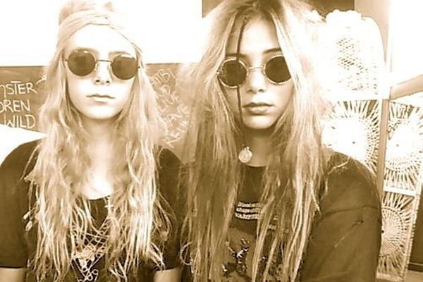 fashion-week-berlin-shambo-hippie-girls