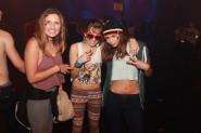 shambo-party-girls