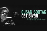 susan-sontag-revisited