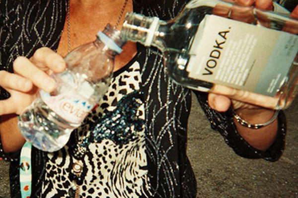 evian-vodka