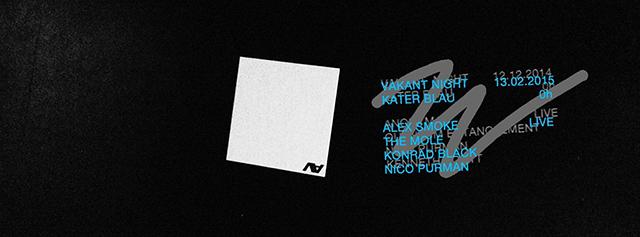 vacant-night