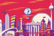 lollapalooza-berlin-lineup
