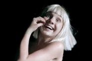 Sia-Maddie-Ziegler-Big-Girls-Dont-Cry-e1428398552389