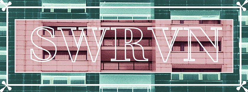 swrnv