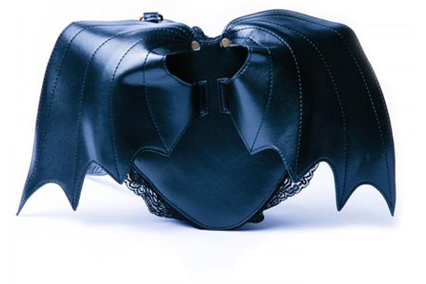bat-backpack-shambo-style