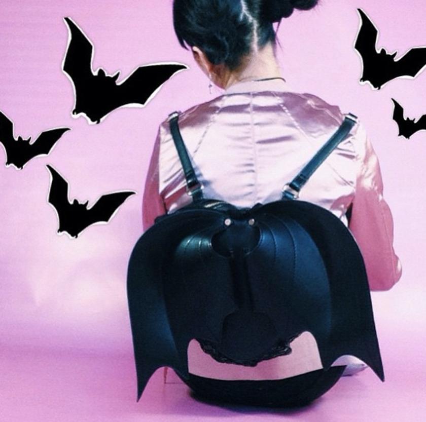 bat-rucksack-shambo-style