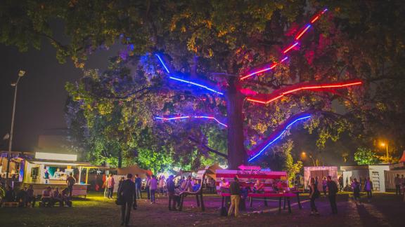 berlin-festival-area