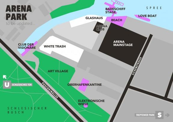 festivalmap2015