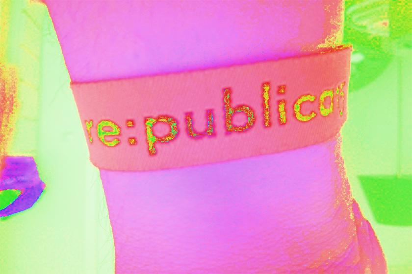 republica_resized
